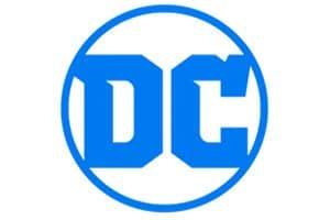 DC Shirts