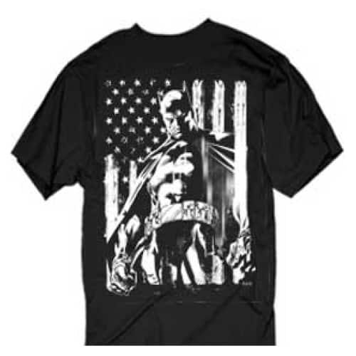 NW48-329-D27 Tall Shirts