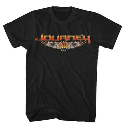 Journey Tall Shirt