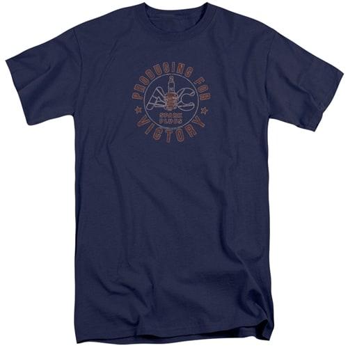 ACDelco Tall Shirt