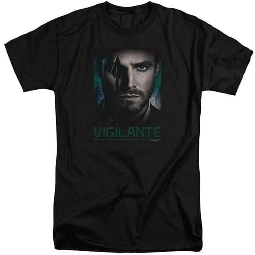 Arrow - Good Eye Tall Shirts