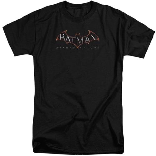 Batman Knight Logo