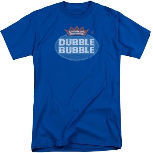 Dubble Bubble Tall Shirt