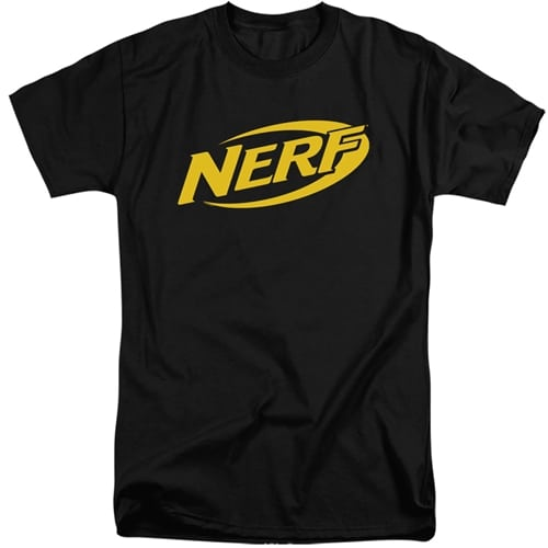 Neft Tall Shirt
