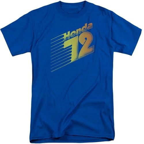 Honda Tall Shirt