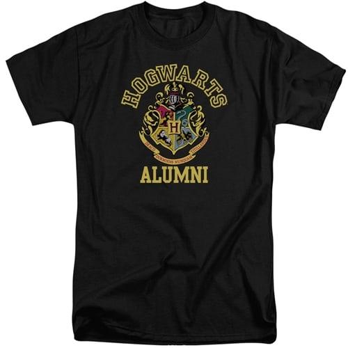 Harry Potter Tall Shirt