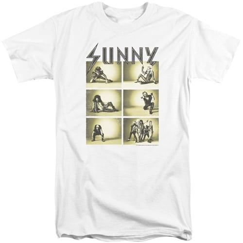 It's Always Sunny In Philadelphia Tall Shirt