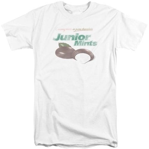 Junior Mints Tall Shirt