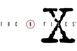 x-files shirt