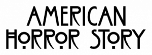 American Horror Story Licensed Apparel