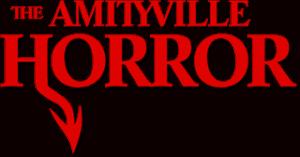 The Amityville Horror Shirt