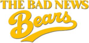 The Bad News Bears Shirt