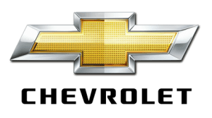 Chevrolet Graphic Tees