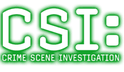 CSI Licensed Shirt