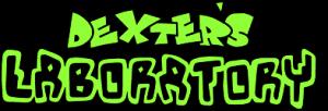 Dexter's Laboratory Shirt