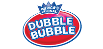 Dubble Bubble Brand Shirt