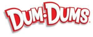Dum-Dums Shirts