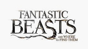 Fantastic Beasts Movie Shirt