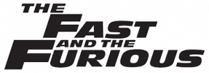 Fast And The Furious Shirt