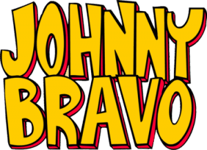 Johnny Bravo Shirt