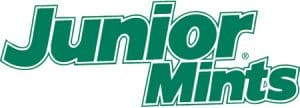 Junior Mints Shirt