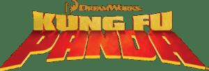 Kung Fu Panda Graphic Tees