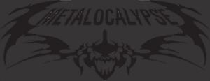 Metalocalypse Shirt