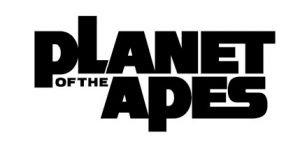 Planet of the Apes Movie Licensed Apparel