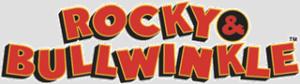 Rocky and Bullwinkle Shirt