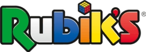 Rubik's Cube Shirt