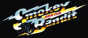 Smokey and the Bandit Shirt