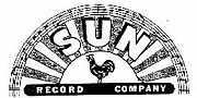 Sun Records Shirt