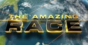 The Amazing Race Shirts