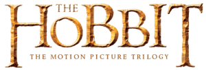 The Hobbit Trilogy Licensed Apparel