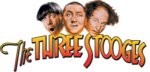 The Three Stooges Shirt