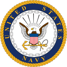 US Navy Licensed Apparel