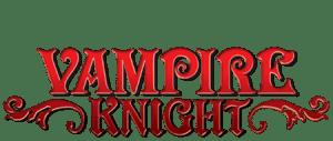 Vampire Knight Shirt