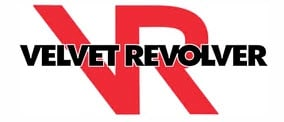 velvet revolver licensed apparel